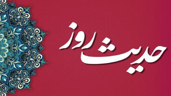 تعجب امام حسن (ع) از نگرش اشتباه انسان ها در خصوص نیازمندی هایشان