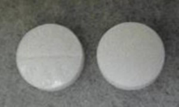 پروسیکلیدین Procyclideine
